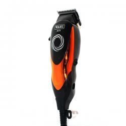 Wahl Classic Series Trimmer (2171) (TP-011)