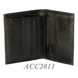 Wallet 2011
