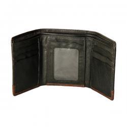 Wallet 2022