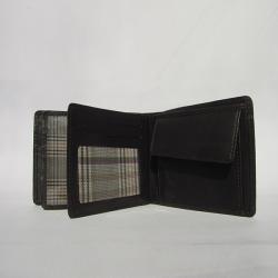 Wallet 2064