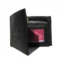 Wallet 2100