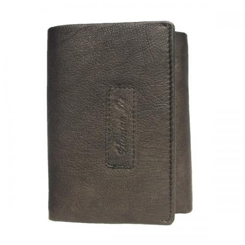 Wallet 2121