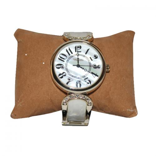 Field Work Analog Watch for Ladies