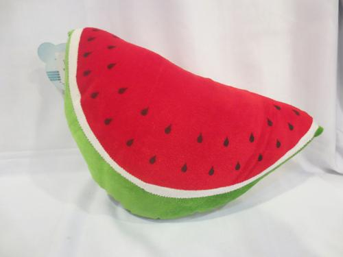 Watermelon Soft Toys