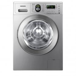 Samsung Front Loading Washing Machine - (WD8804RJN)
