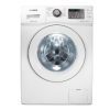 Samsung Fully Automatic Washing Machine - (WF600BOBTWQ)