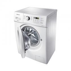 Samsung Fully Automatic Washing Machine - (WF600BOBHWQ)