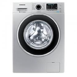 Samsung Fully Automatic Front Loading Washing Machine