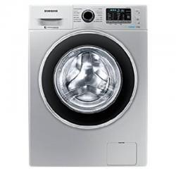 Samsung Fully Automatic Front Loading Washing Machine