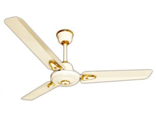 Crompton Greaves Energy saving fans HS Decora plus 5 star-48inch