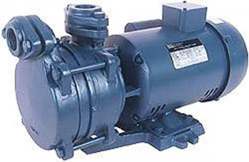 CG Self Priming Monoset Pumps DMB05DG - 0.50HP