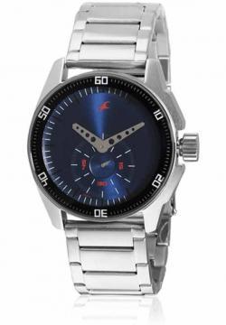 Titan Metal Men's Watch
