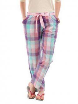 Bwitch Nightwear BW311 Vinca