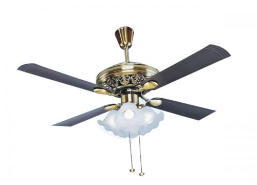 Crompton Greaves Underlight Fans Nebula 48inch-(4 blades + light)