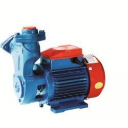 CG Self Priming Monoset Pumps Mini Samudra I - 1.00HP