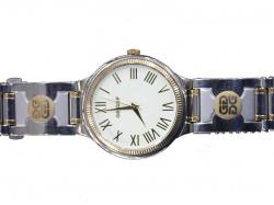 Geiger High Quality Analog Watch for Men (GE-1109)