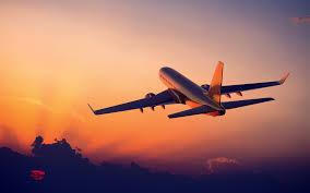 Air Ticketing in Nepal