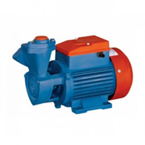 CG Self Priming Monoset Pumps Mini Marval I - 1.00 HP