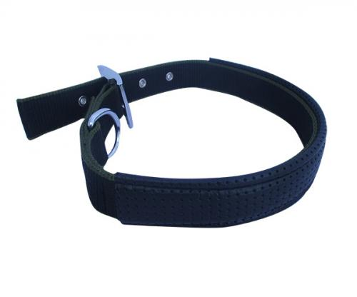 Dog Lease Belt