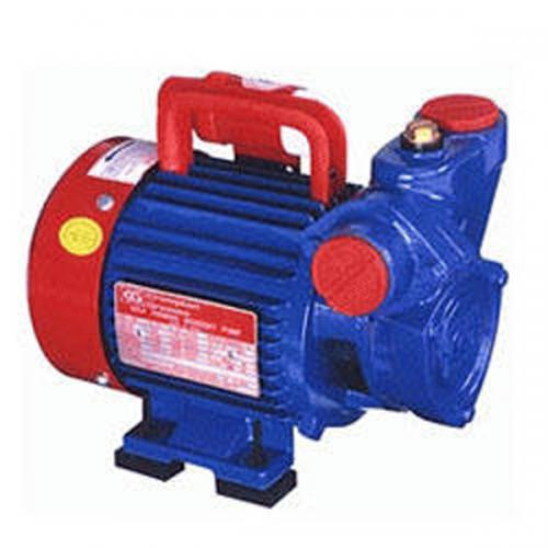 CG Self Priming Monoset Pumps Mini Master II - 0.50HP