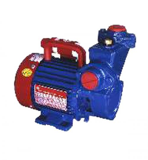 CG Self Priming Monoset Pumps Mini Master I - 1.00 HP