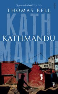 Kathmandu (Thomas Bell)