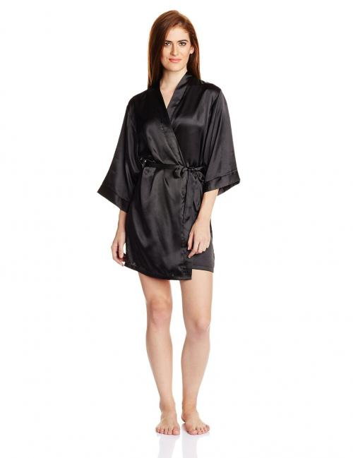 Bwitch Nightwear BW476 Ravish