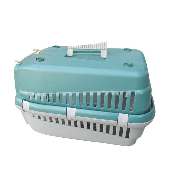Dog & Cat Carrier Cage