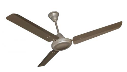 Crompton Greaves Standerd fans High speed - 42inch