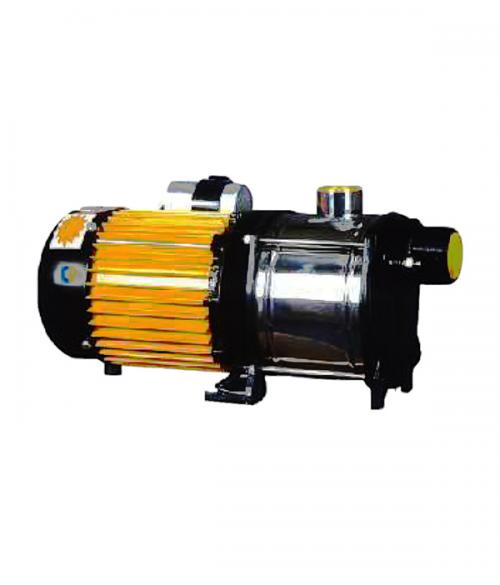 CG Shallow Well Jet Pumps SWJ CI - 1.00HP