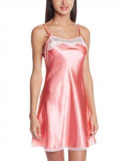 Bwitch Nightwear BW467 Lush