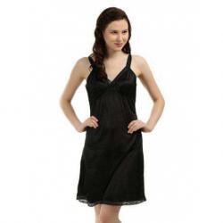 Bwitch Nightwear BW438 Diana