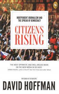 Citizens Rising (David Hoffman)