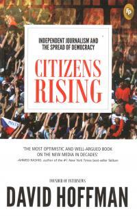 Citizens Rising (David Hoffman)