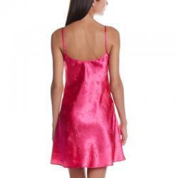Bwitch Nightwear BW467 Prim