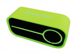 AudioBox Portable Bluetooth Speaker