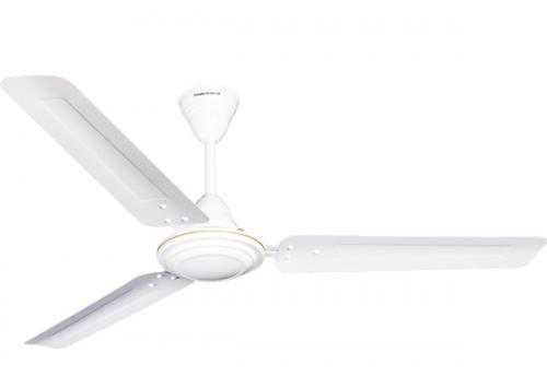 Crompton Greaves Economy fans Cool breeze-48 inch