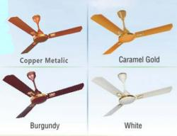 Crompton Greaves Decorative Fans Scorpio - 48inch
