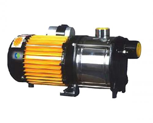 CG Shallow Well Jet Pumps SWJ SS - 1.00HP