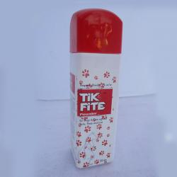Tik Fite Powder