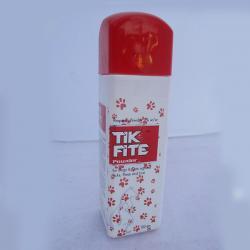 Tik Fite Powder