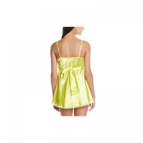 Bwitch Nightwear BW471 Lure