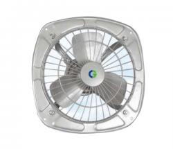 Crompton Greaves Exhaust Fans Driftair - 12 inch