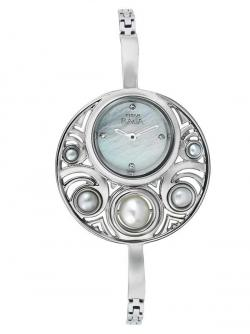 Titan Raga Women's Watch