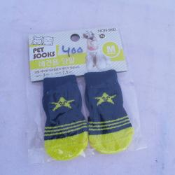 Non Skid Pet Socks