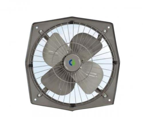 Crompton Greaves Exhaust Fans Transair - 12 inch