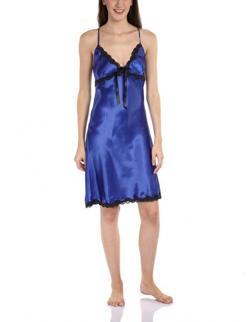 Bwitch Nightwear BW457 Valentine