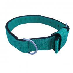 Neck Belt Nylon for Dog