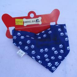 Scarf belt for dog