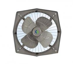 Crompton Greaves Exhaust Fans Transair - 9 inch